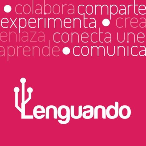 Lenguando Londres (13-14 Septiembre) | Noticias EducaSpain | Scoop.it