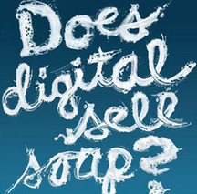 The Truth About What Works in Digital Marketing | News - Advertising Age | BEAUTY + SOCIAL MEDIA | Scoop.it