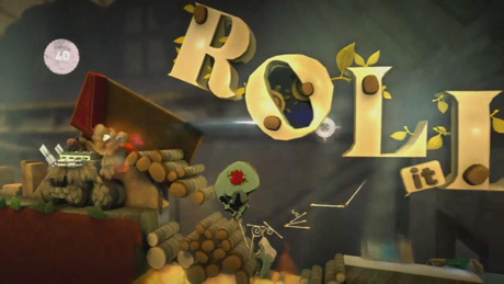 The Role of Video Games in the English Classroom | Literacy and iPads | Scoop.it