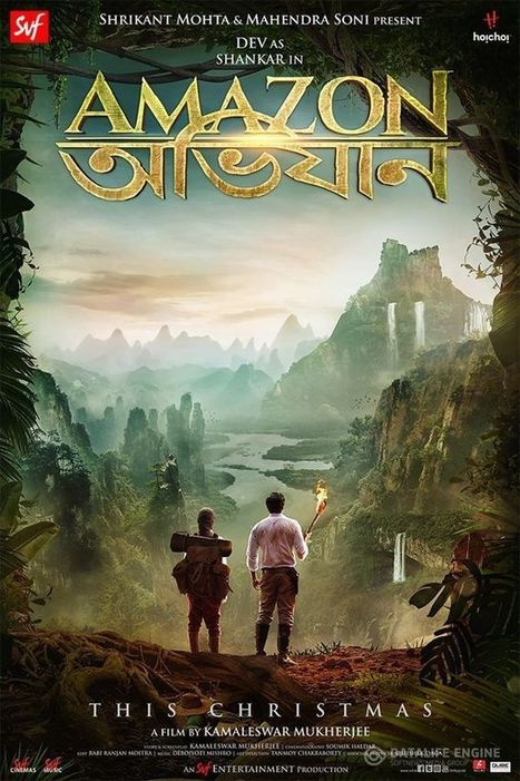 Aurat Aurat Aurat full movie download blu-ray movies freegolkes