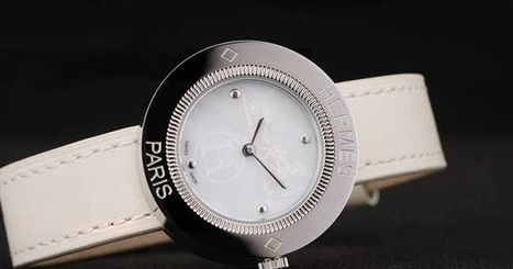 watch88  replica Hermes H-Hour Lady Watch   High Quality Replica Watch  Collection   c8d9bb8780f1