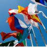 Députés, Sénateurs, Partis politiques à l'étranger