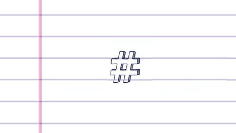 The Hobo Codes Modern Marks Of Legend Scoop