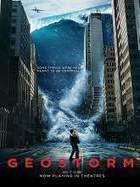 Geostorm (2017) BluRay Original Telugu Full Mov
