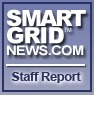 Smart Grid: Control4 and Cisco to deliver network-enabled automation platforms for smart cities, home energy | Networking Concepts, Interpretations, | Scoop.it