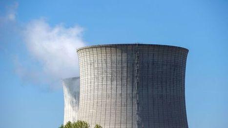 Nucléaire: la Cour des comptes s'inquiète pour les centrales EDF | great buzzness | Scoop.it