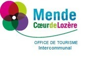 enneigement stations de ski sud massif central, Lozère, aveyron, ardèche | Office de tourisme de Mende, Lozère | Margeride | Scoop.it
