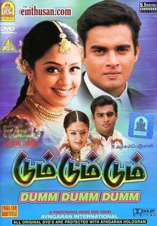 Biwi Anari Saali Khiladi Dual Audio In Hindi 720p Movie
