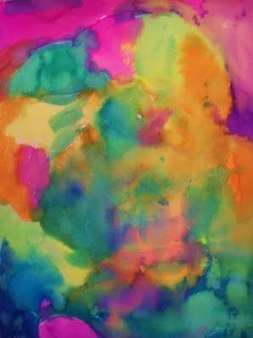 Art Therapy in Canada » Blog Archive » Art, Dance, and Music ... | Art Therapy | Scoop.it