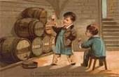 Cep divin ? mais non, Cepdivin … comme Centre d'Etudes Pluridisciplinaires Des Imaginaires du Vin | World Wine Web | Scoop.it