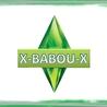 XMrBabouX , créateur de maisons
