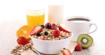 The AGNI Blog: Bad Food Combinations | Ayurveda en voeding | Scoop.it