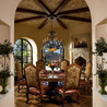 Dining Room Furniture Outlet in Pasco County FL
