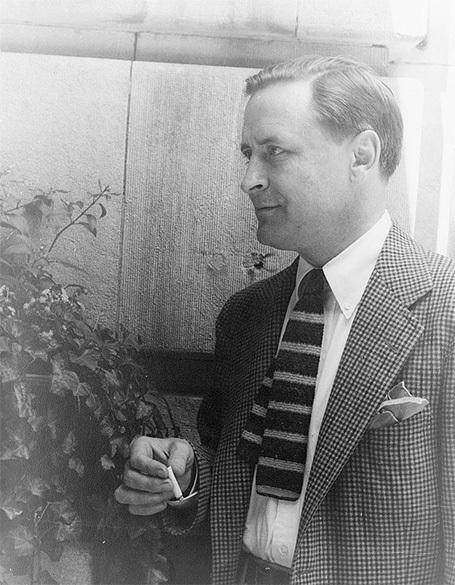 Sur les traces de Fitzgerald, là où Gatsby devint magnifique - Livres - Télérama.fr | Les livres - actualités et critiques | Scoop.it
