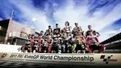 MotoGP - Highlights 2011 | MotoGP World | Scoop.it