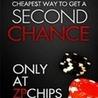 Chips for Facebook