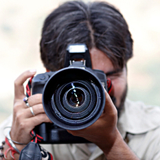 10 Photography Tips for Enthusiasts | Photography Tips | Scoop.it