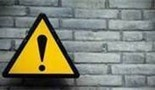 Toxiques d'hier, d'aujourd'hui et de demain | Toxique, soyons vigilant ! | Scoop.it