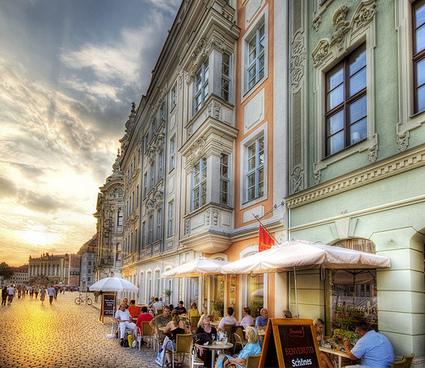 Booster son restaurant grâce à Pinterest - | Développement en Val de Garonne | Scoop.it