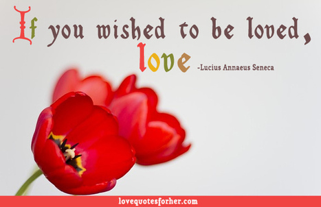 wish you loved me like love you quote | Love Qu...