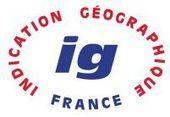Indication géographique (IG) : un nouveau label pour protéger le savon de Marseille, la dentelle de Calais ou le couteau Laguiole | Marseille ma Belle | Scoop.it