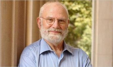 Oliver Sacks Shares Tales of Musical Hallucinations | MIND Guest Blog, Scientific American Blog Network | Cognitive Science | Scoop.it