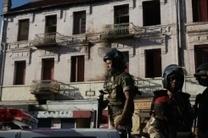 Madagascar: Au moins deux morts et 70 blessés dans une explosion à... | † Radio Prédication † - WebRadio Chrétienne | Scoop.it