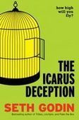 Web Ink Now: The Icarus Deception: How high will you fly? | Digital Productivity For Real Estate Professionals | Scoop.it