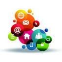 Les 5 tendances de l'e-commerce en 2013 en Europe | Omni Channel retailing | Scoop.it