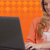 Debit Card Payday Loans-Instant Cash Loans