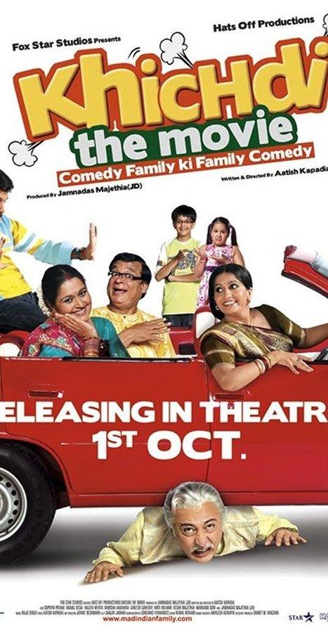 Hansa Tamil Movie In Hindi Dubbed Download