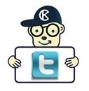 Strengthening Your Twitter Relationships - Business 2 Community | Twitter Stats, Strategies + Tips | Scoop.it