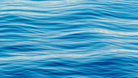 Closing the Gap Between Blue Ocean Strategy and Execution | Business Strategies for Growth | Scoop.it