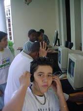 Uso de TIC na educação do Brasil | TecnologoDS News | Scoop.it