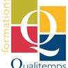 Bulletins de Formations Qualitemps