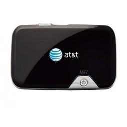 4G LTE Mobile Broadband | Scoop it