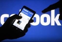A polêmica: a penalização aos conteúdos de baixa qualidade nos posts das fan pages - Ideia de Marketing | It's business, meu bem! | Scoop.it