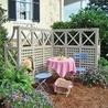Gear and Ideas for Your Garden
