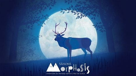 Morphosis - Les Saisons | Free Resources For Teachers of  French | Scoop.it