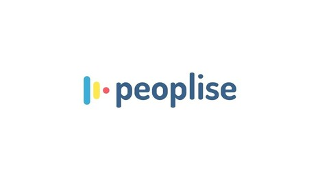 The first investment of 500 Istanbul in 2017 goes to Peoplise | HR Tech Online | Scoop.it
