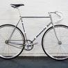Fixie - un amour de vélo