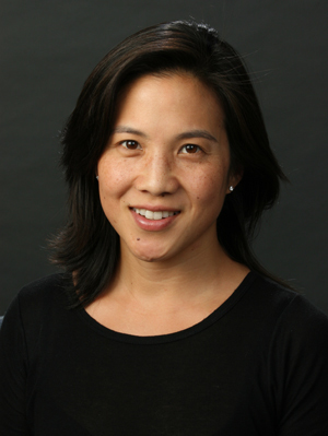 Angela Duckworth and the Research on 'Grit' | Higher Education Topics & Resources | Scoop.it