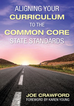 Aligning Your Curriculum to the Common Core State Standards | Common Core State Standards SMUSD | Scoop.it