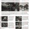 Auto Parts & Business