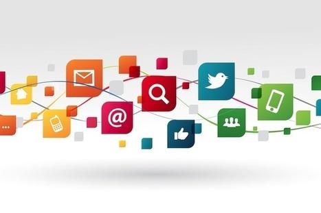 101 Herramientas de Twitter para negocios — Víctor Martín   Links sobre Marketing, SEO y Social Media   Scoop.it