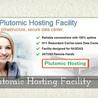 Plutomic Hosting