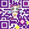 Mobile QR Codes