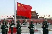 Soothing Tones on China's Rise Strike Dissonance   Chinese Cyber Code Conflict   Scoop.it
