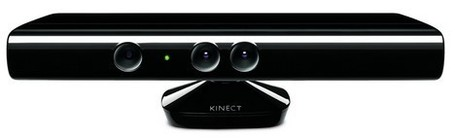 Kinect : plus fort que le tactile | Lego, Kinect ... | Scoop.it