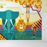 murals for children's room